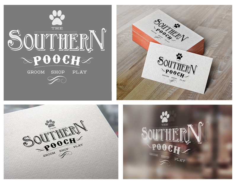Southern-Pooch