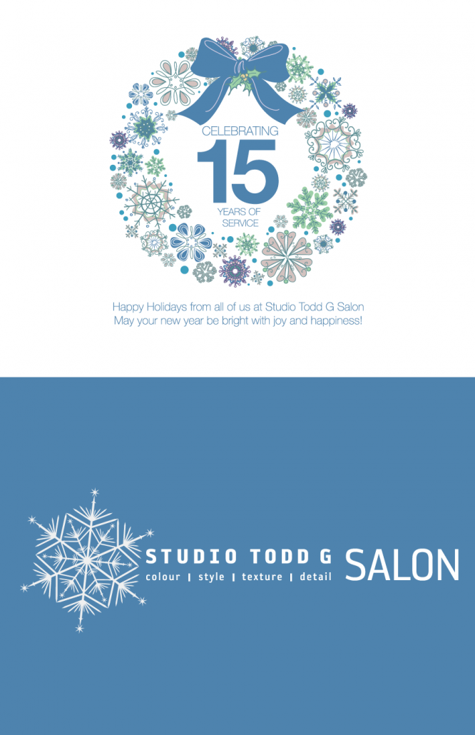 STG-Holiday-Card-Front-Back