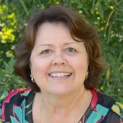 Karen Barton