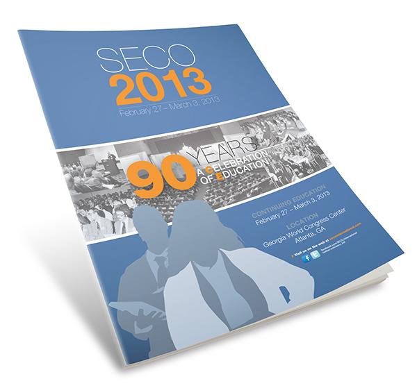 SECO 2013