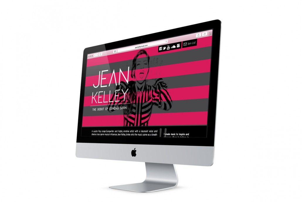 Jean-kelley-website